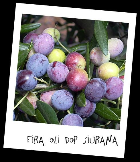 olives2a