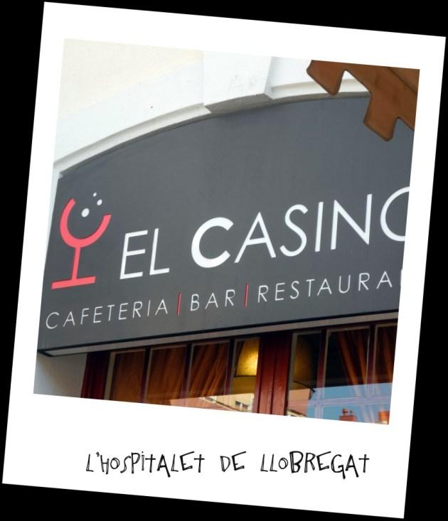 casino rambla just oliveras