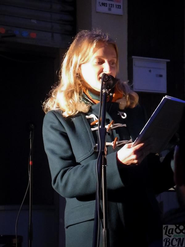 Gisela Coromines i Calders