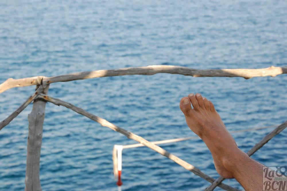 Qué podem fer a Menorca?