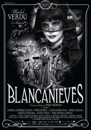 Blancanieves-908474662-large