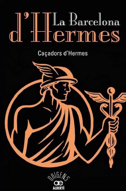 La Barcelona d'Hermes