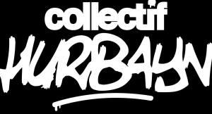 logo collectif Hurbayn