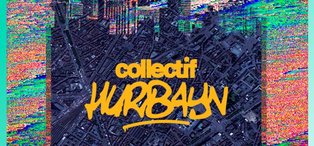 Mixtape Hurbayn