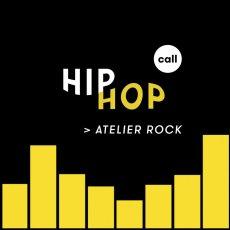 Appel aux artistes Hip Hop!