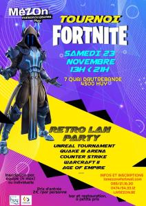 fortnite ok