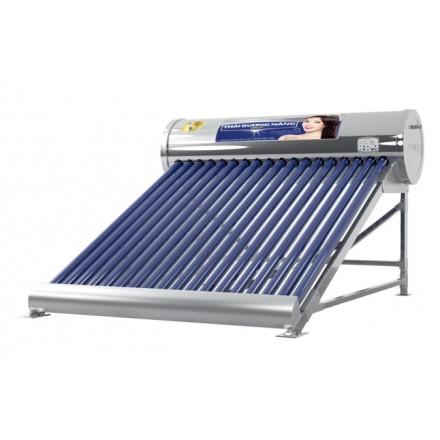 Máy nước nóng năng lượng mặt trời Thái Dương Gold