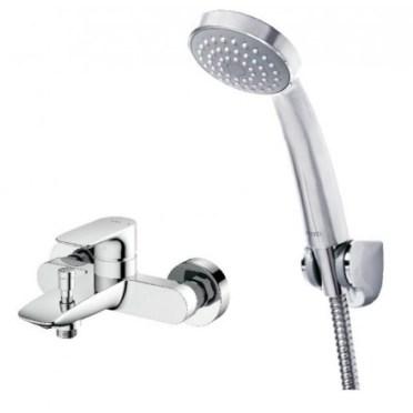 Vòi sen tắm nóng lạnh TOTO TBG04302V/DGH104ZR giá rẻ chiết khấu cao