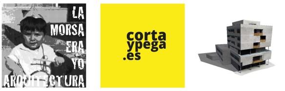 Sorteo del recortable del Gobierno Civil de Tarragona