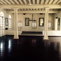 LaMarella house - Manda
