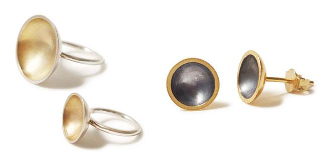 Obtuse Jewellery