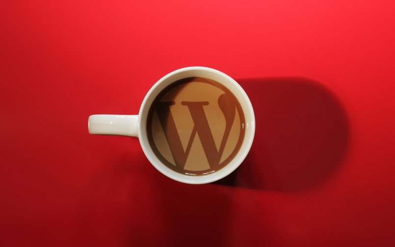 wp-morning-coffee