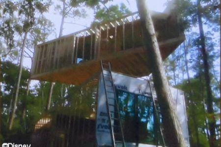 treehouse%20villas%20construction%2003