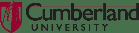 cumberland-logo-white-bg-lg-efc2762018d36febc6c53c9d4e99a92751a3939d7da2e5d5a5dc004fc423b817
