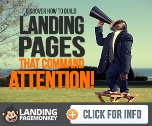 Heres Why You Need To Use Landing Pages Heres Why You Need To Use Landing Pages LPM  002