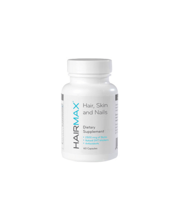 Landmark Hair Growth Products – Hair Growth Dietary Supplements