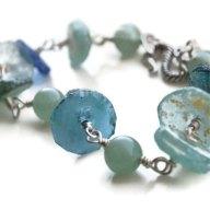 megjewelry