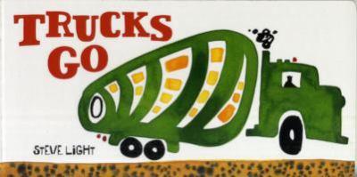 trucksgo