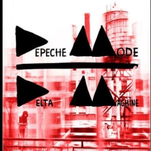 M_DepecheModeDeltaMachine Artwork