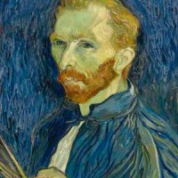 Most Famous Pictures of Vincent Van Gogh