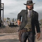 red dead-redemption