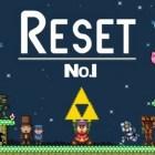 resetmxno1