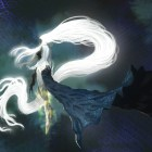 lineage 2 goddess of destruction