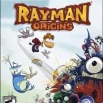 RaymanOriginsVita