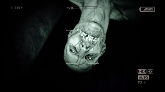 outlast-pax-pic-4