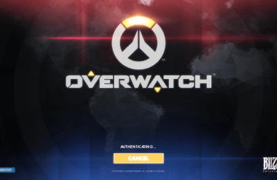 Overwatch 10_02_2016 11_38_20