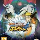 Naruto-Shippuden-Ultimate-Ninja-Storm-4-Xbox-One-Boxart
