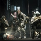 tom-clancys-the-division-preview-screens-06-1280x645
