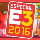 E32016