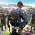 watch-dogs-2-reveal-trailer-01