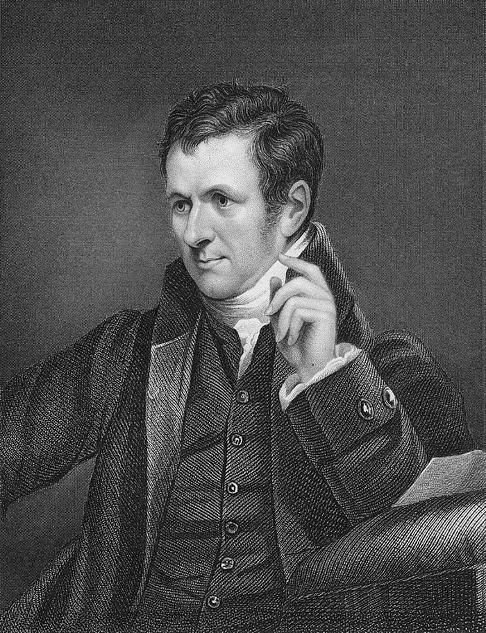 Humphry_Davy_engraving