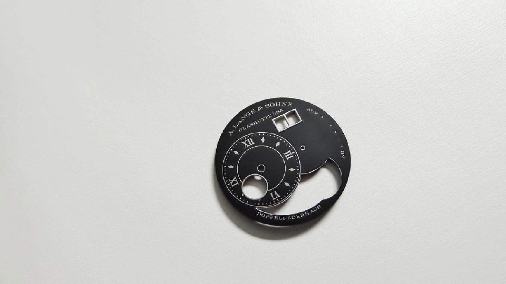 SetWidth1680-LANGE-ENAMELLING-HI7[1]