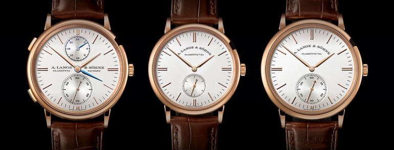 Three-new-models-A.-Lange-Söhne-Saxonia-collection_1-770x295