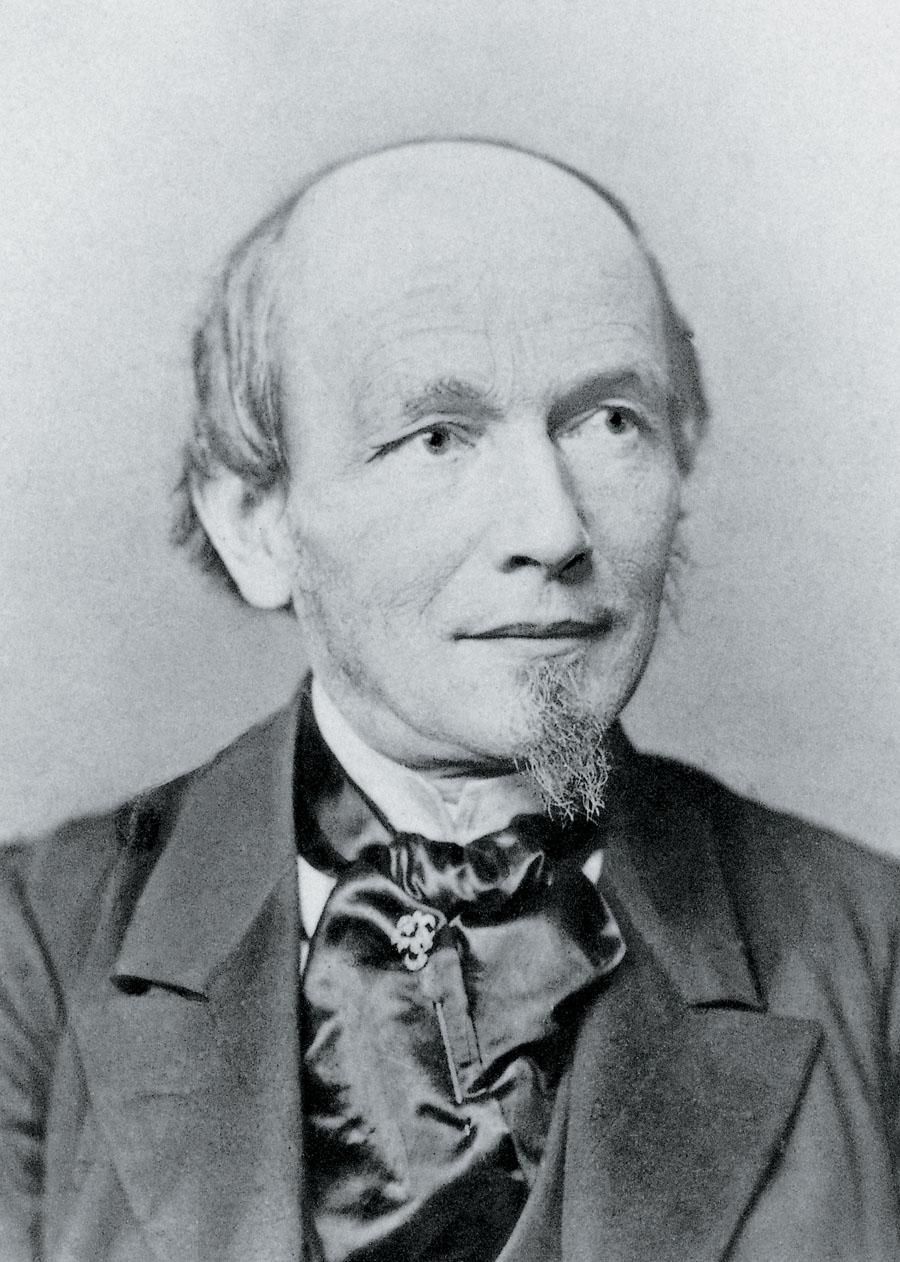 A-Lange-Soehne-Ferdinand-Adolph-Lange