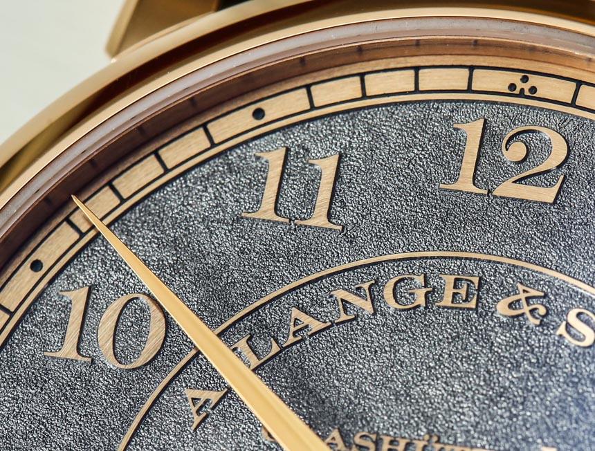 A-Lange-Sohne-1815-Tourbillon-Handwerkskunst-L102-1-aBlogtoWatch-12[1]
