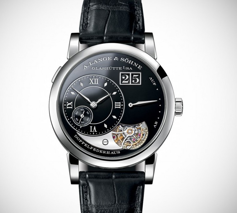 A_-Lange-and-Sohne-Lange-1-Tourbillon-Handwerkskunst-black-enamel-20th-anniversary-1-1024x683