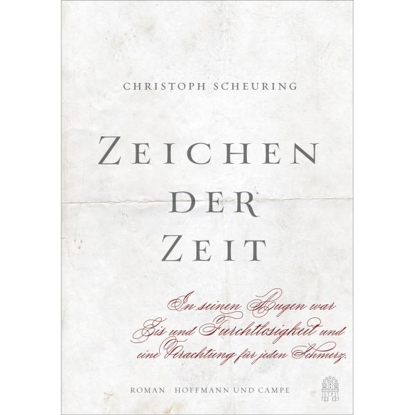 Zeichen der Zeit – Ein literarisches Denkmal für Ferdinand Adolph Lange