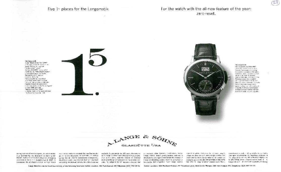 thumb_A.Lange&Sîhne_1994bis2010_00007_1024