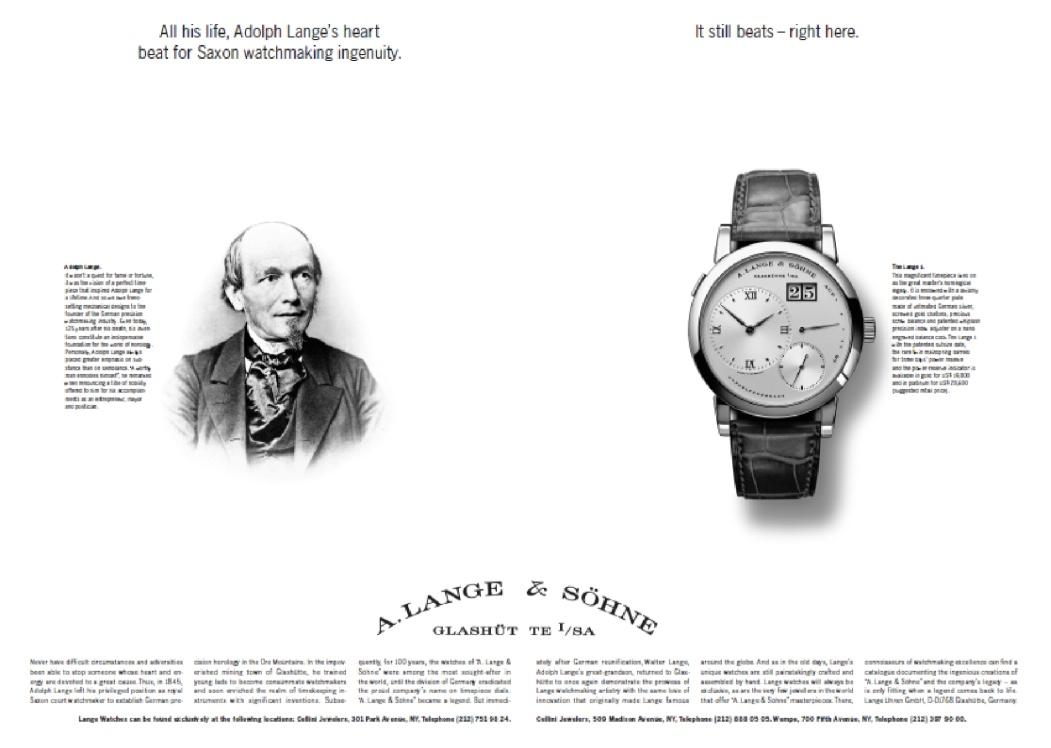 thumb_A.Lange&Sîhne_1994bis2010_00012_1024