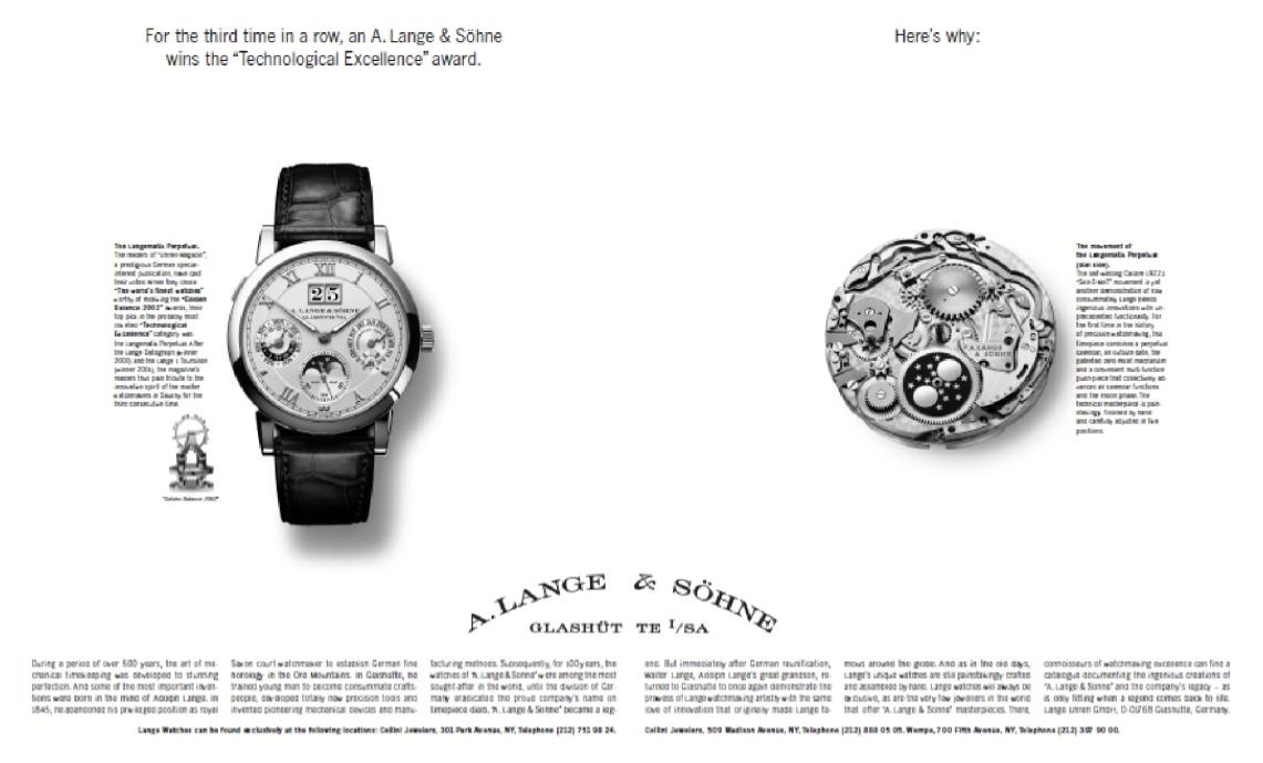 thumb_A.Lange&Sîhne_1994bis2010_00015_1024