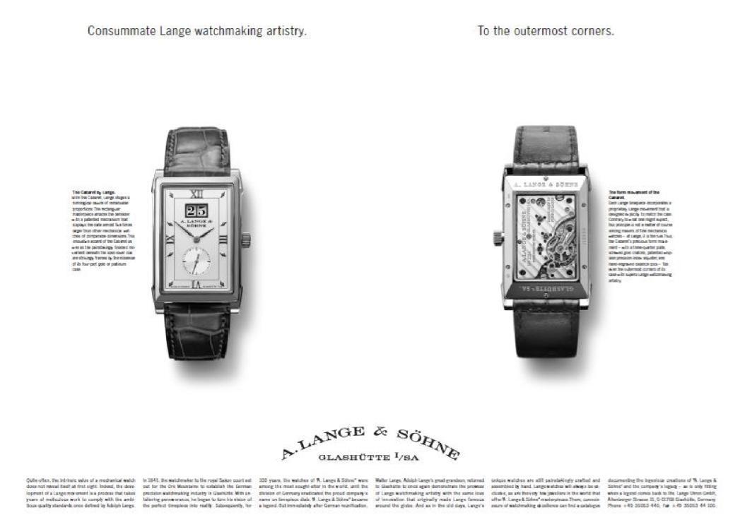 thumb_A.Lange&Sîhne_1994bis2010_00017_1024