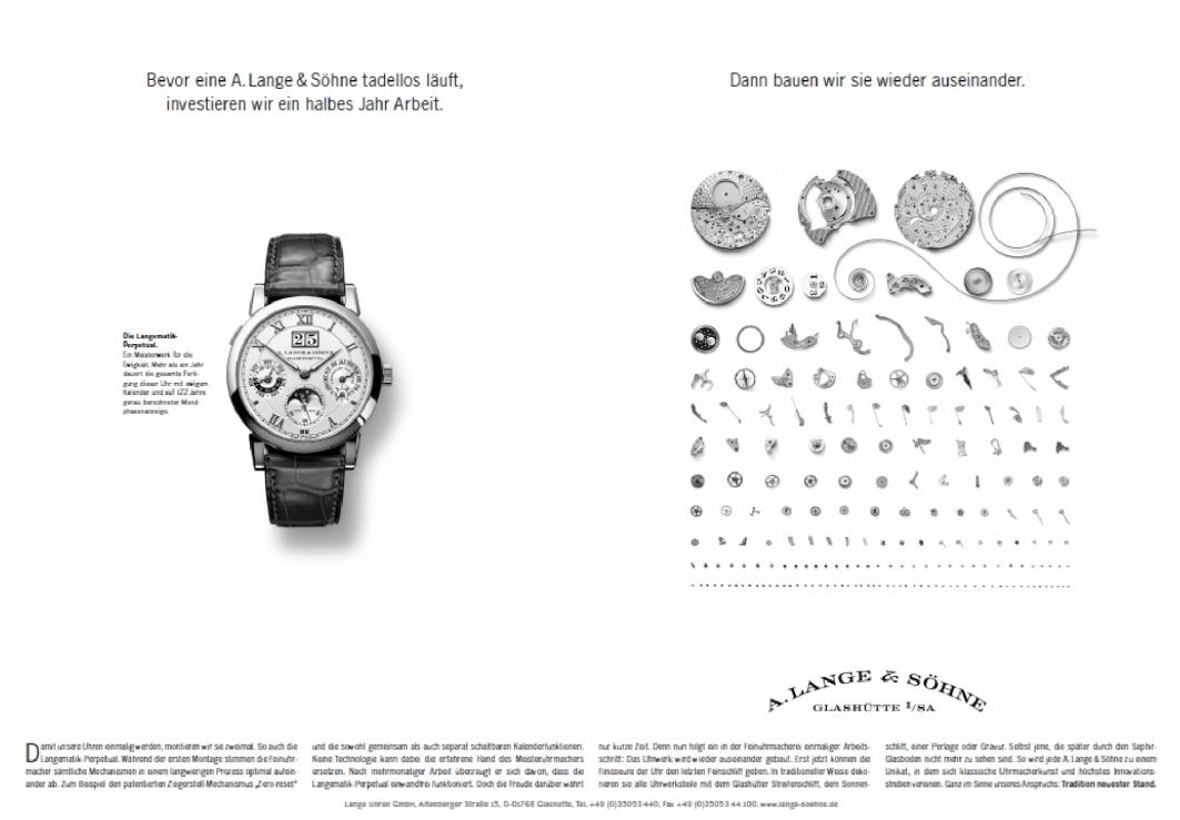 thumb_A.Lange&Sîhne_1994bis2010_00028_1024
