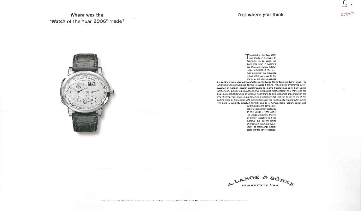 thumb_A.Lange&Sîhne_1994bis2010_00031_1024