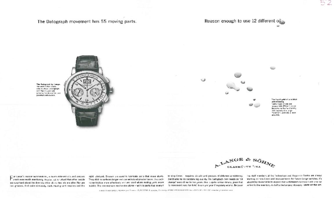 thumb_A.Lange&Sîhne_1994bis2010_00032_1024