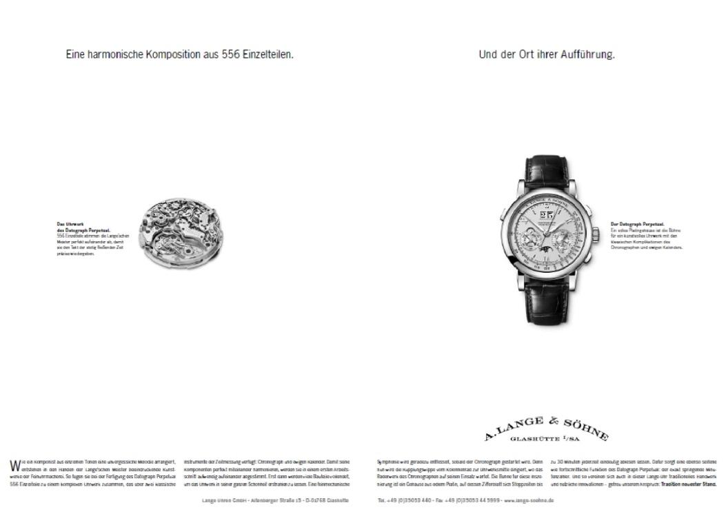 thumb_A.Lange&Sîhne_1994bis2010_00039_1024