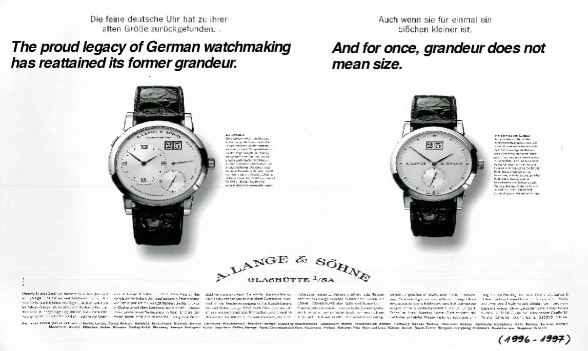 thumb_A.Lange&Sîhne_1994bis2010_00044_1024